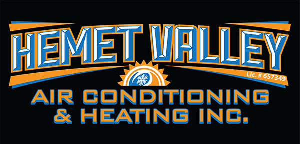 Hemet Valley Air Conditioning & Heating